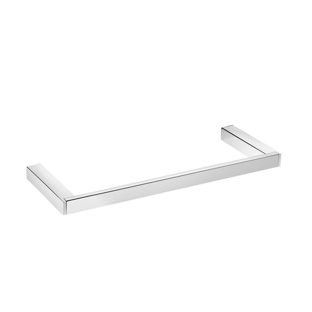 Bath Life Towel Rack 30