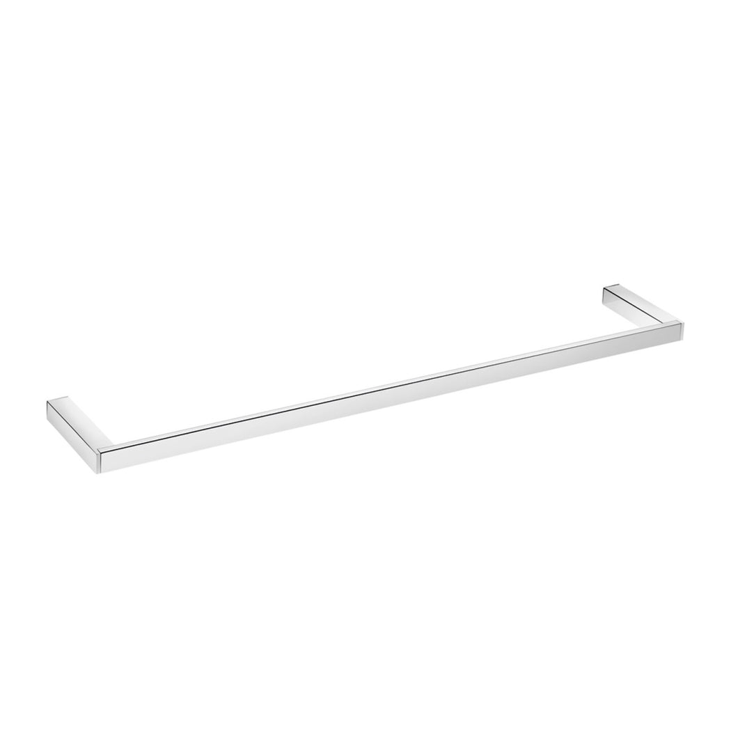 Bath Life Towel Rack 60