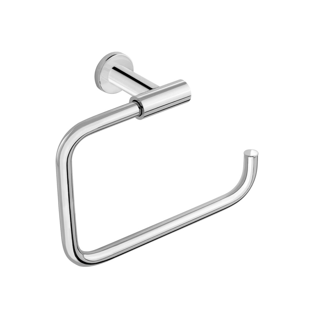 Architect Towel Ring Large