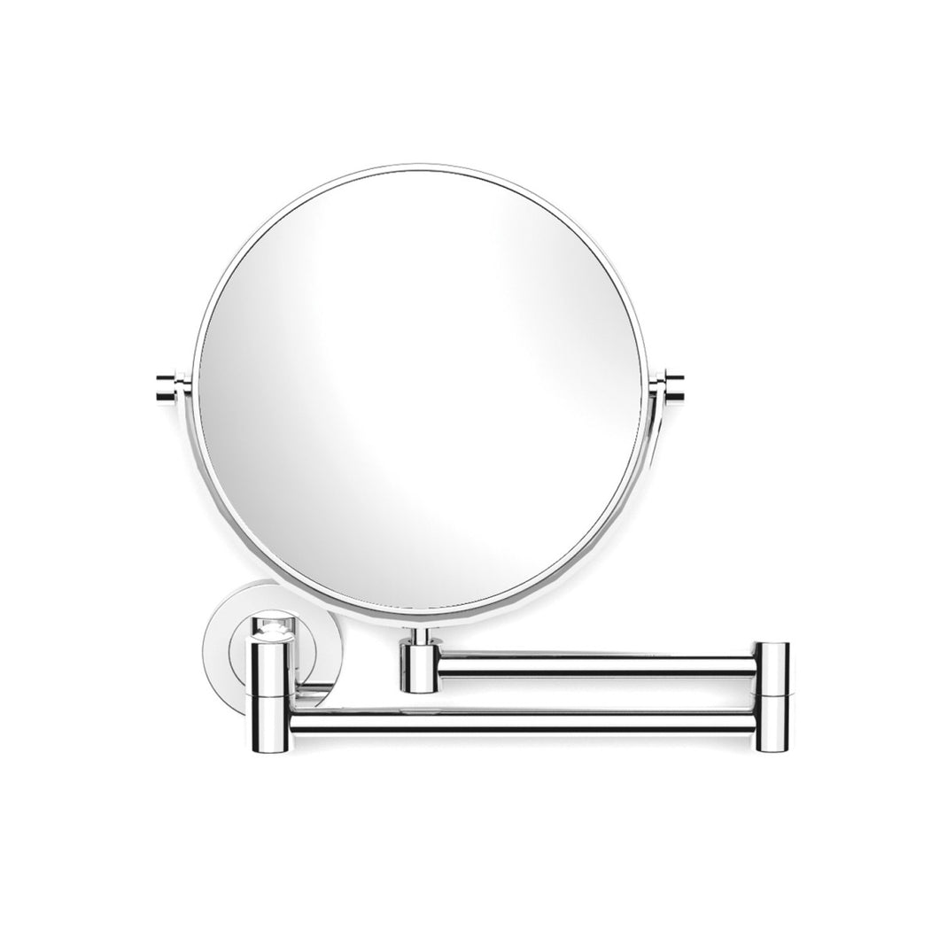 Architect Wall Magnifying Mirror