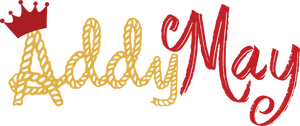 AddyMay Children's Boutique