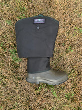 Load image into Gallery viewer, Lacrosse AeroHead Sport Boot with Chaps