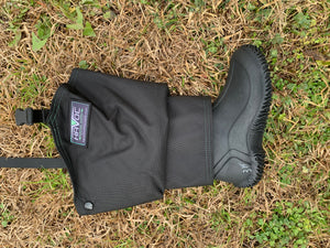 Kids Dryshod Tuffy Boot
