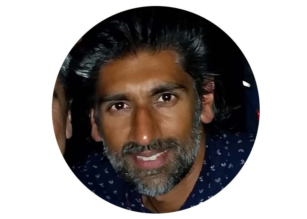 With over 15 years of agency experience Raj Randhawa is forging a new path with his content agency Word Up. Raj's shares his insightful journey in this candid, open and honest interview in The Hustlers Journal.
