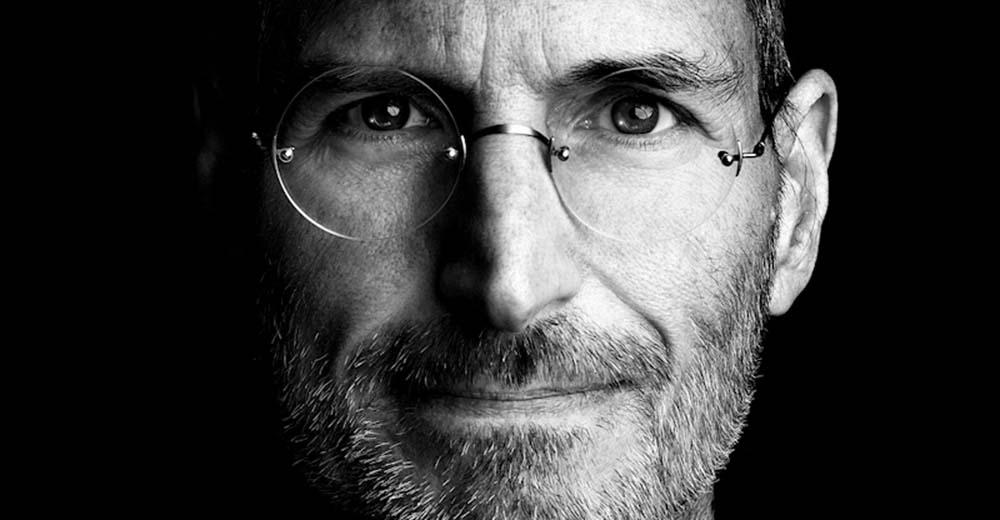 10 Awesome Steve Jobs Quotes To Get Your Hustle Charged!