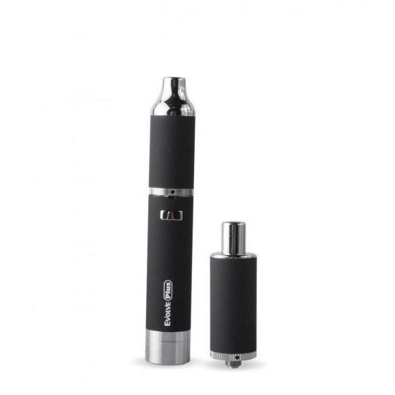 Yocan Evolve Plus 2-in-1 Kit