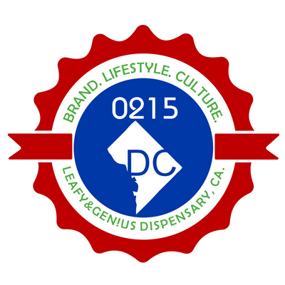 WASHINGTON D.C., U.S.A | Legalization Date: February 2015