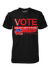 Smoke The Vote (R) - CaribCreed (California) Clothing