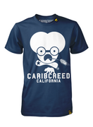 Original Classic | ALASKA - CaribCreed (California) Clothing
