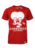 Original Classic | CANADA - CaribCreed (California) Clothing