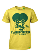 Original Classic | JAMAICA - CaribCreed (California) Clothing
