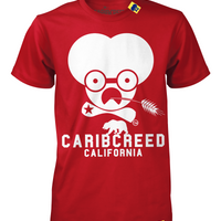Original Classic | MAINE - CaribCreed (California) Clothing