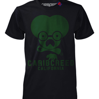Original Classic | MASSACHUSETTS - CaribCreed (California) Clothing