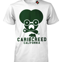 Original Classic | MEXICO - CaribCreed (California) Clothing