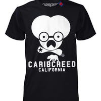 Original Classic | MICHIGAN - CaribCreed (California) Clothing