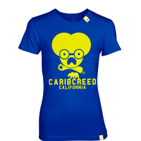 Original Woman's Classic | OREGON - CaribCreed (California) Clothing