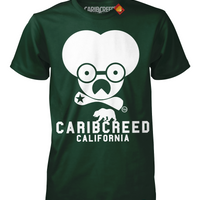 Original Classic | SOUTH AFRICA - CaribCreed (California) Clothing