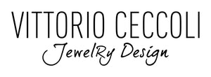 Vittorio Ceccoli Jewelry Design