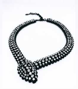 COLLIER SNAKE