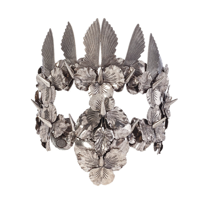 GARGOILLE MASK