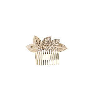 WINTER TALE HAIR COMB