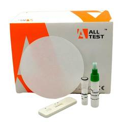 hair drug test kit UK