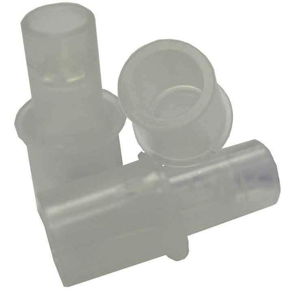 Breathalyser mouthpieces professional 100@£20.00