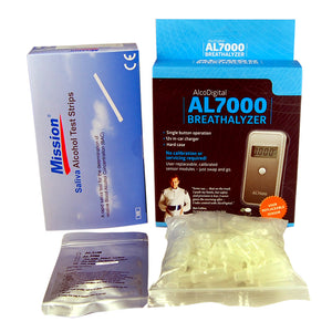 employment alcohol test kits for workplace alcohol testing