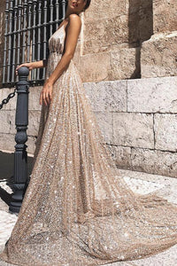 Sexy Elegant Lace Sleeveless Maxi Dress