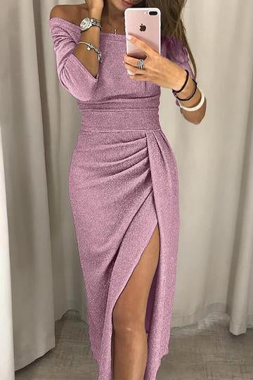 https://www.chicgostyle.com/collections/dresses/products/21fa91f8d746