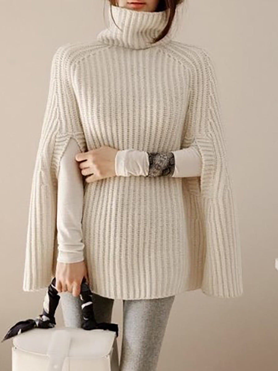 https://www.chicgostyle.com/collections/sweater/products/6d87eb4821ff