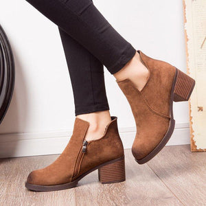 https://www.chicgostyle.com/collections/boots/products/bt18101108