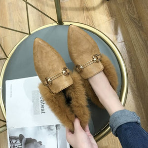 Decorative Button Decorative Hardware  Plain Flat/Loafers