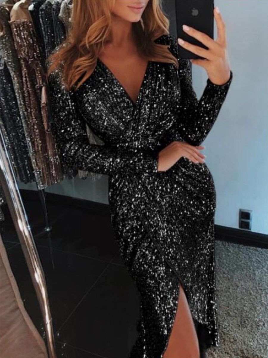 https://www.chicgostyle.com/collections/dresses/products/kels14aac8bf21eb?lshst=collection