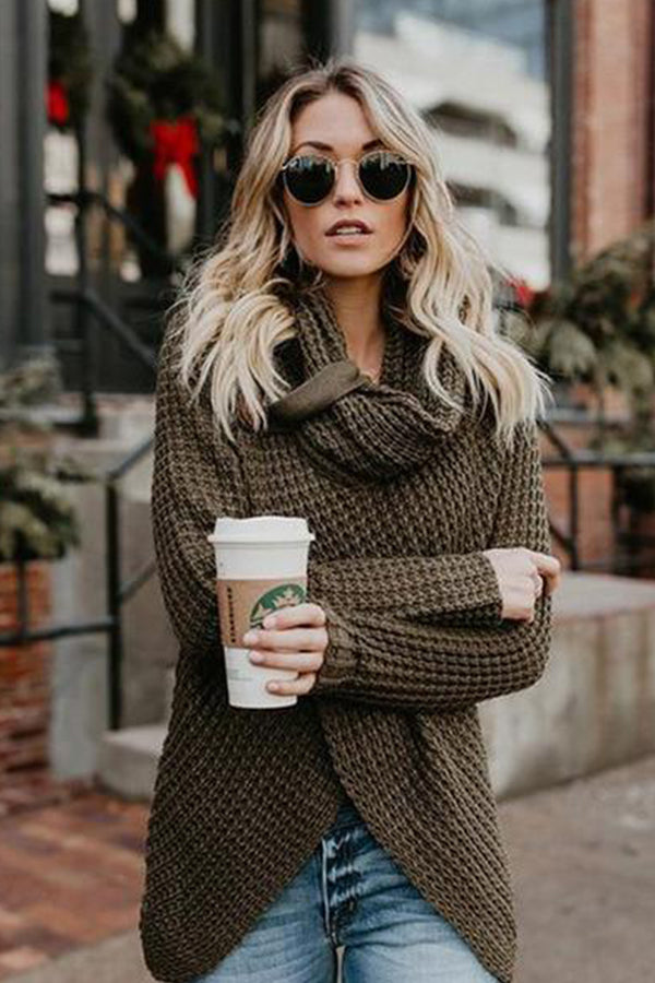 https://www.chicgostyle.com/collections/knitwear/products/1f1e3699019b