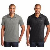 Men's Meridian Cotton-Blend Polo
