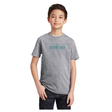"Boy's ""Future Chef"" District® Concert Tee"
