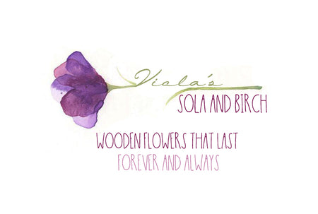 Viola's Sola and Birch