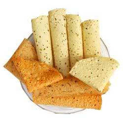13 Types of Papad and Pickle Combo Pack