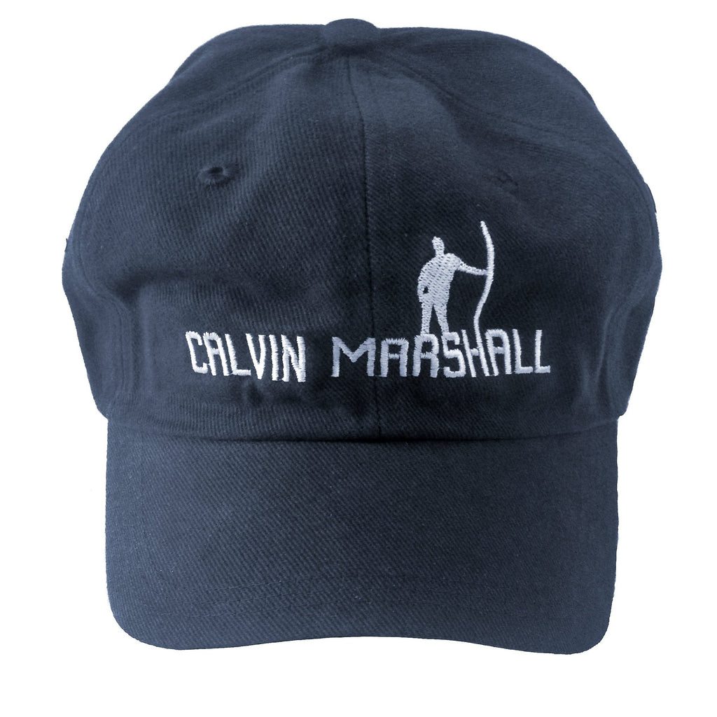Calvin Ball Cap