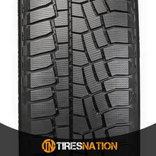 (1) New Cooper Discoverer True North 265/60R18 110T Tires