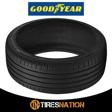 (1) New Goodyear Eagle Touring 235/40R19 96V All-Season Traction Tire