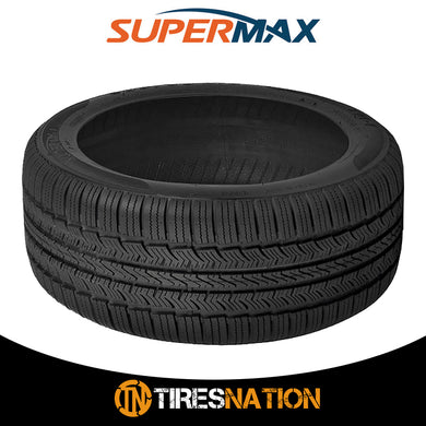 Season Radial Tire-205//55R16 91T SUPERMAX TM-1 All
