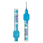 Cepillo Interdental Tepe (0.6mm) #3 Azul - 6 Piezas