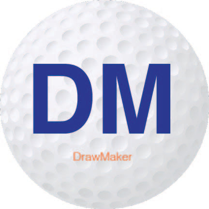 DrawMaker Software