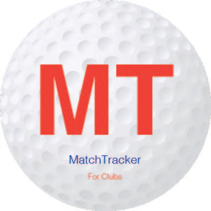 MatchTracker for Clubs Software