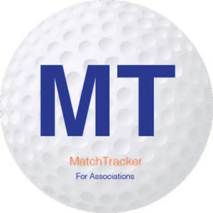 MatchTracker for Associations Software