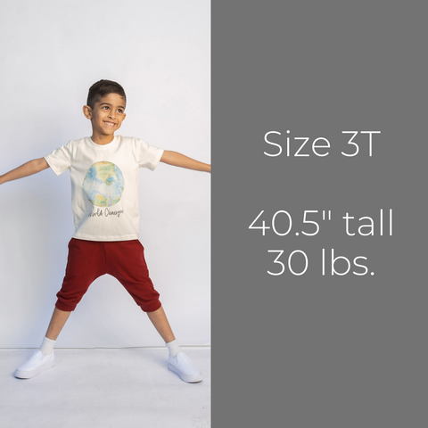 Hooded Tanks - Size 3T