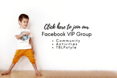 Join our Facebook VIP Group