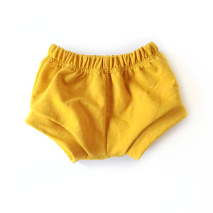 Shorties - Size 12-18 Months